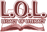 Legacy of Literacy Inc