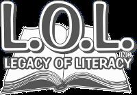 Logo200-faded